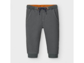 Chlapecké Jogger kalhoty Mayoral 2579