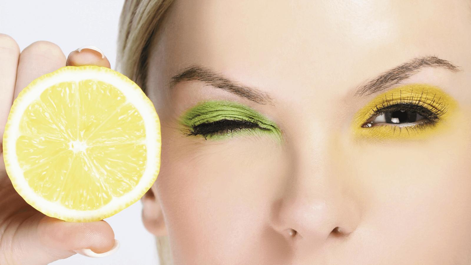 Proč není dobrá přemíra AHA kyselin v kosmetice?