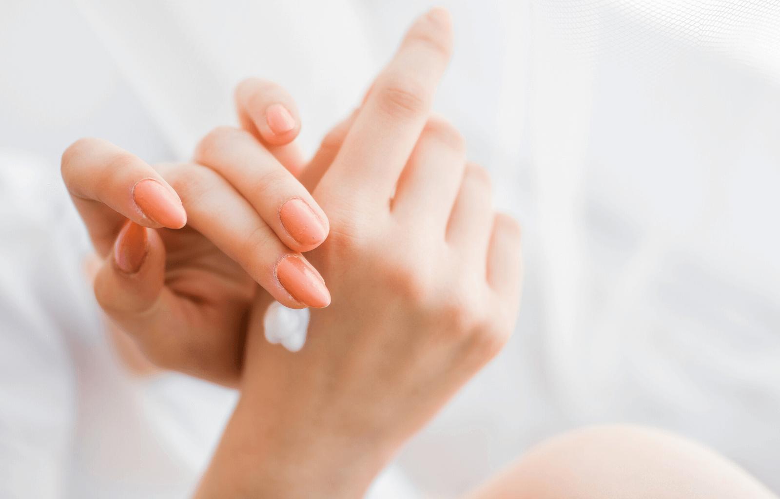 Kosmetický přípravek nebo dezinfekce – kde jedno končí a druhé začíná?
