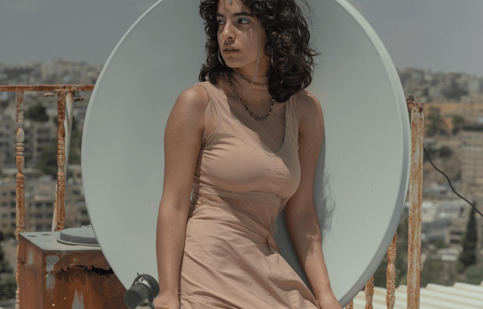 Tradiční marocká kosmetika — příroda a minimalismus