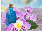 Panenské exotické oleje