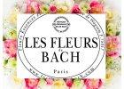 BIO Bachovy květové esence