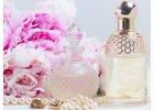 Přírodní luxusní parfémy