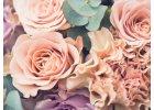 BIO květinové parfémy