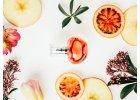 BIO ovocné parfémy