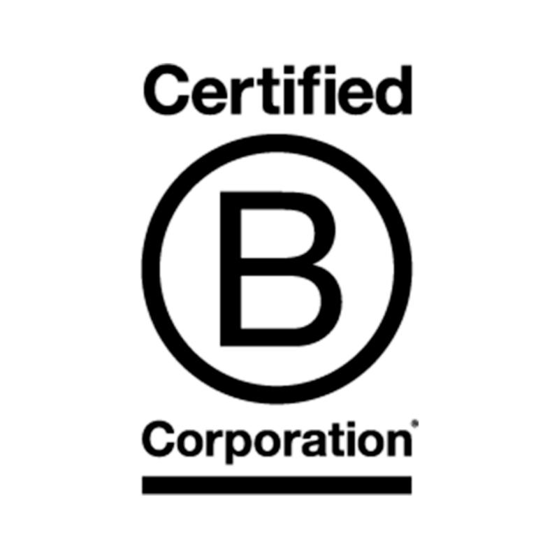 B-Corp-Certified