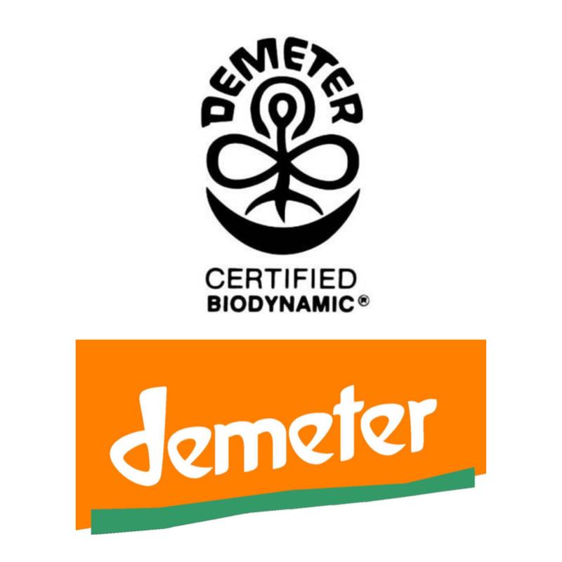 demeter (1)