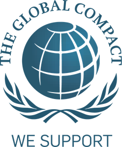 we-support-the-global-compact-logo