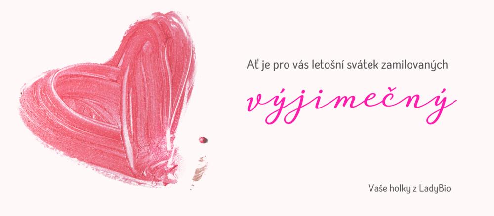 jak-oslavit-valentyna