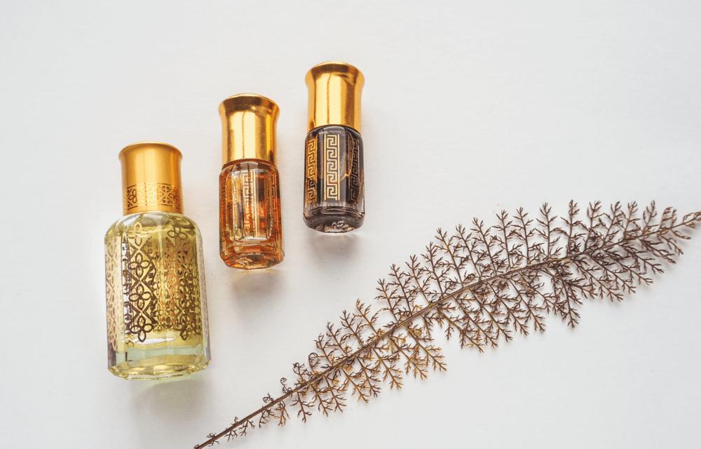 arabske-parfemy-a-kosmetika