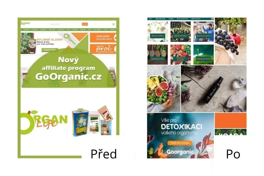 refresh-webovych-stranek
