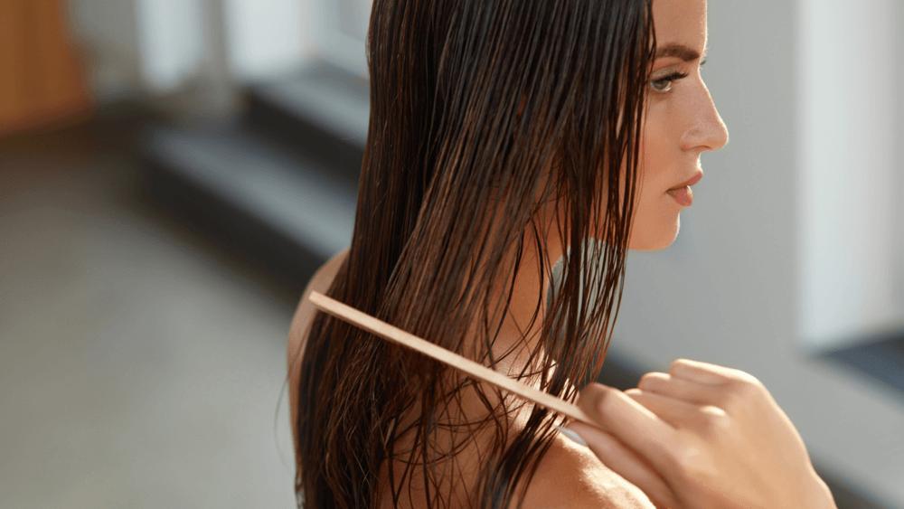 Jak-spravne-fenovat-vlasy