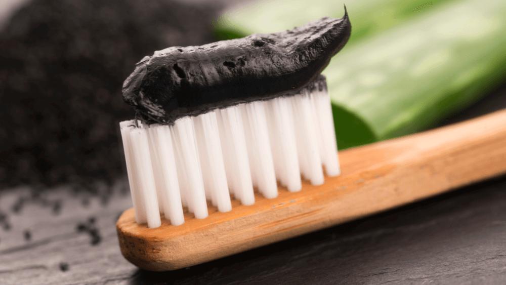 Prirodni-zubni-pasta_1
