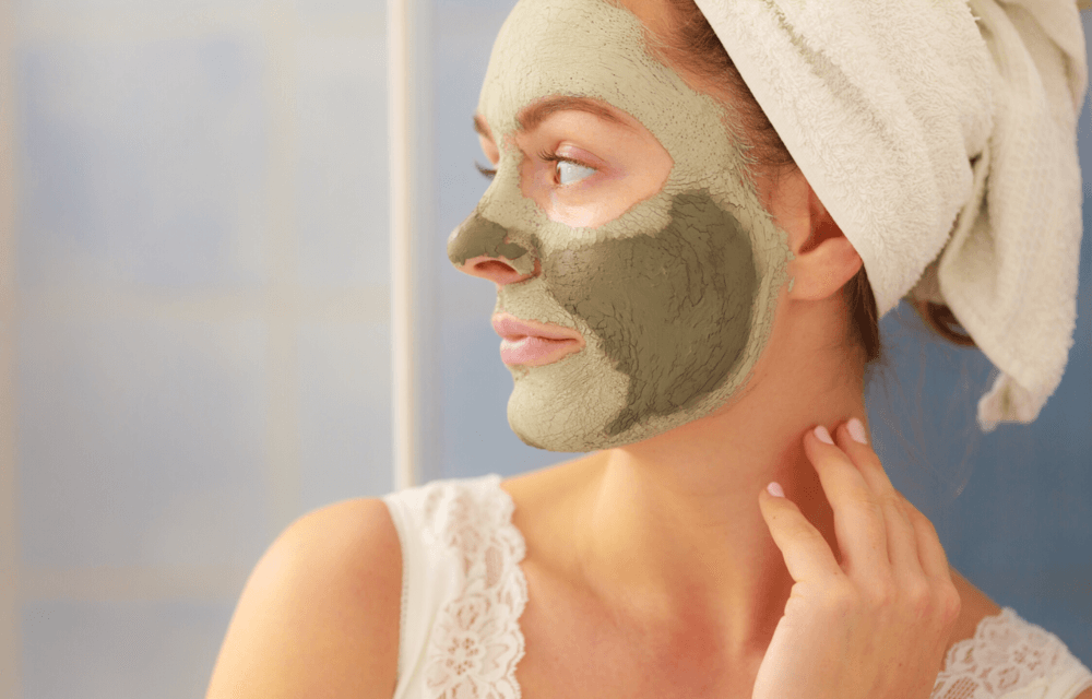detoxikacni-maska-ze-zeleneho-jilu