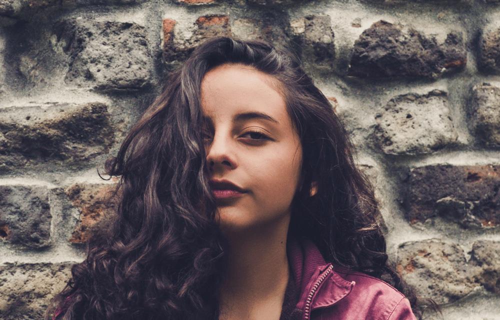 kosmetika-pro-mladou-plet