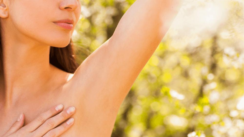 prirodni-kremovy-deodorant