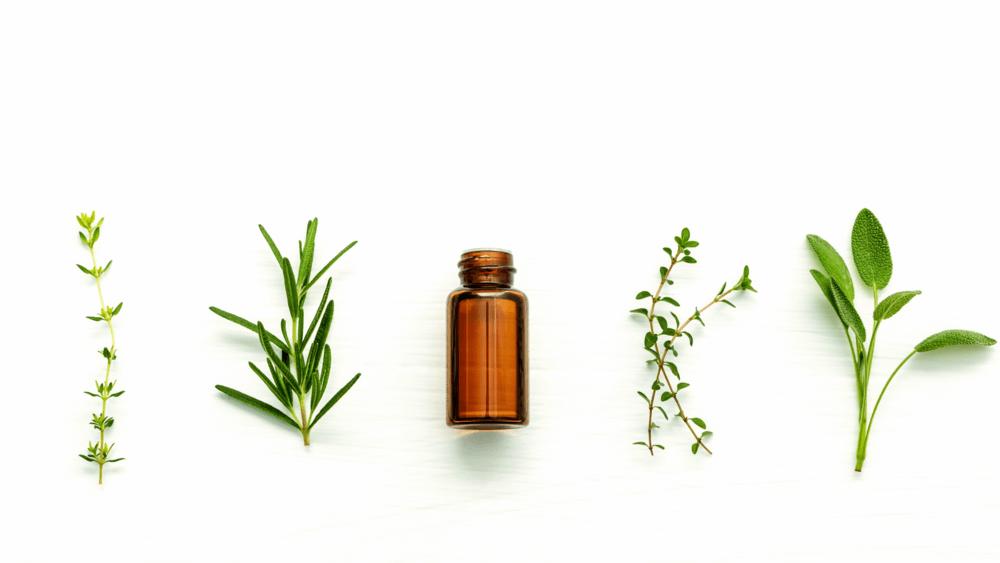 Kvalitni-esencialni-etericke-oleje