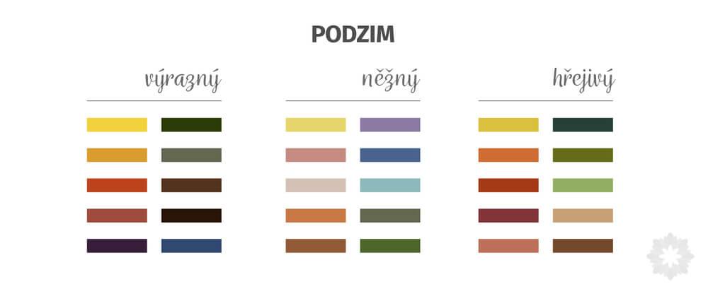 barevna-typologie-podzimni-typ