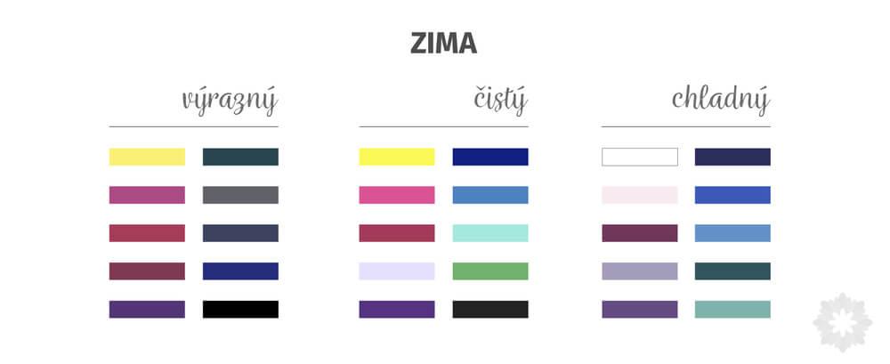 barevna-typologie-zimni-typ