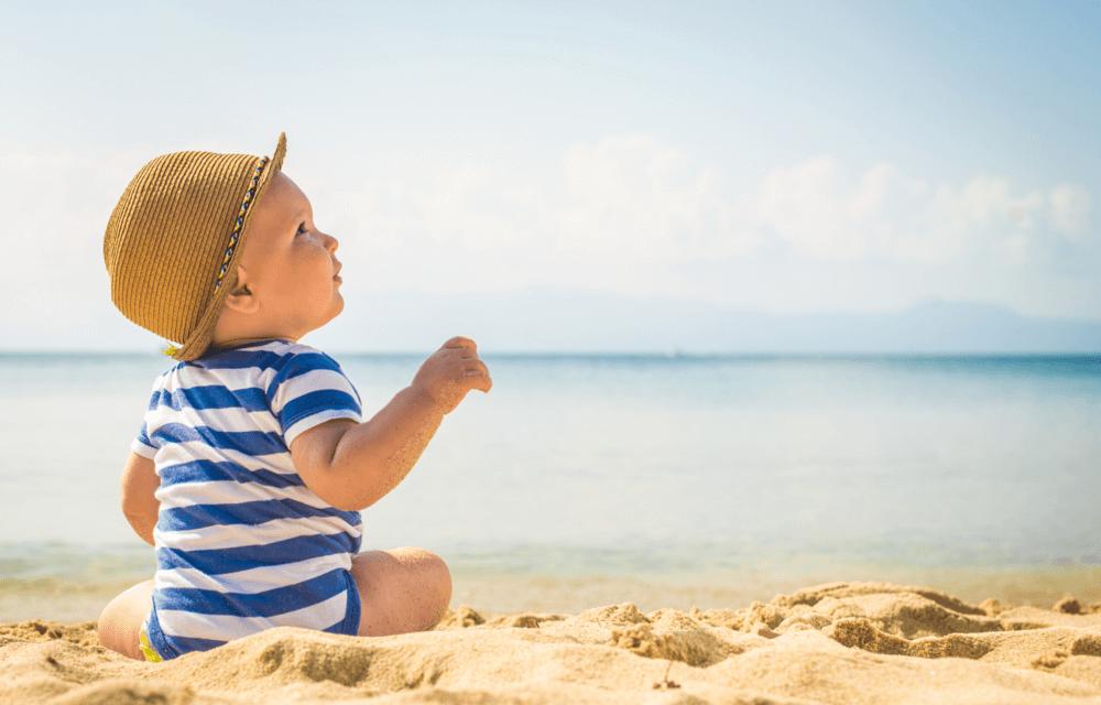detske-opalovaci-kremy-pro-miminka