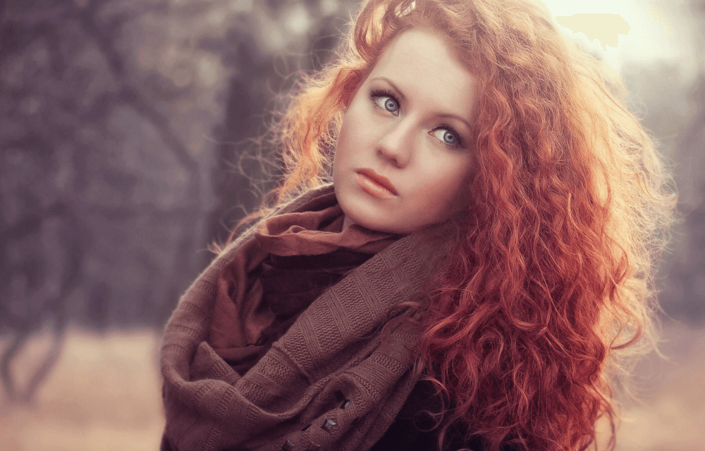 prirodni_barvy_na_vlasy_henna
