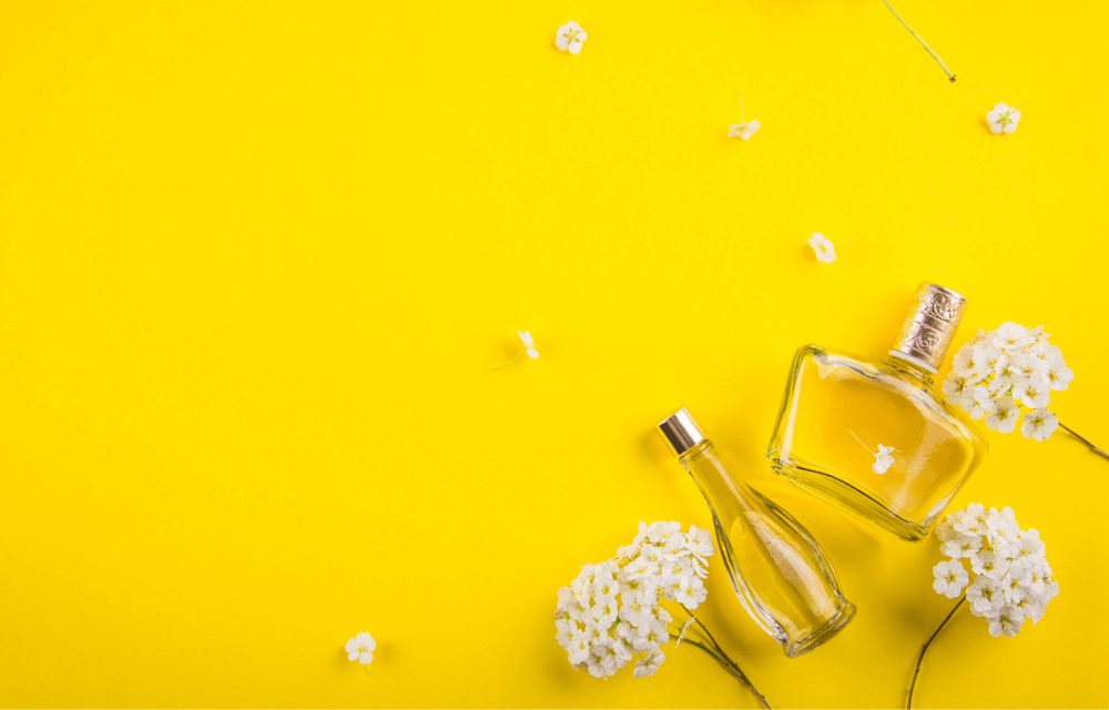 Jak-vybrat-parfem-po-internetu