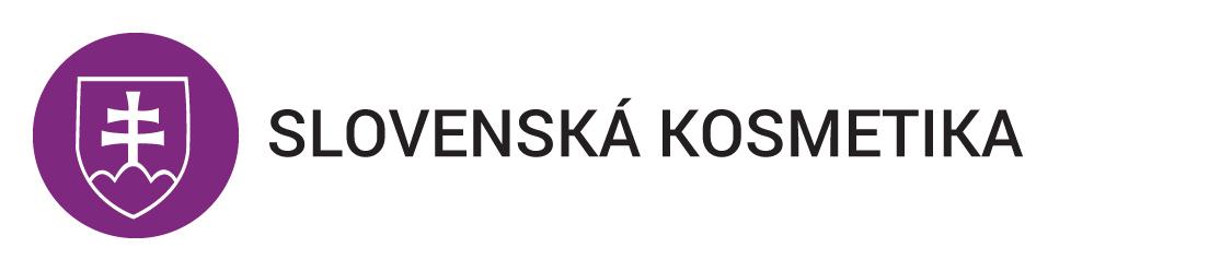 slovenska-kosmetika