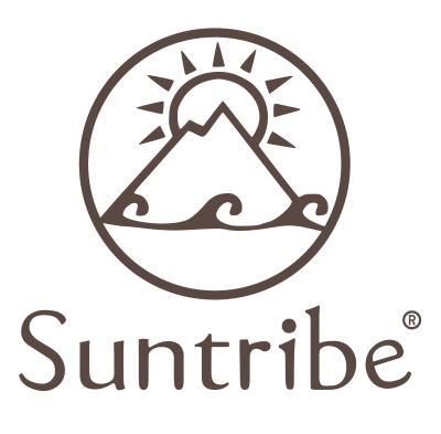 The-Suntribe-logo