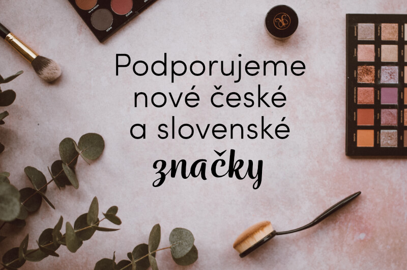 LadyBio-podporuje-ceske-a-slovenske-znacky