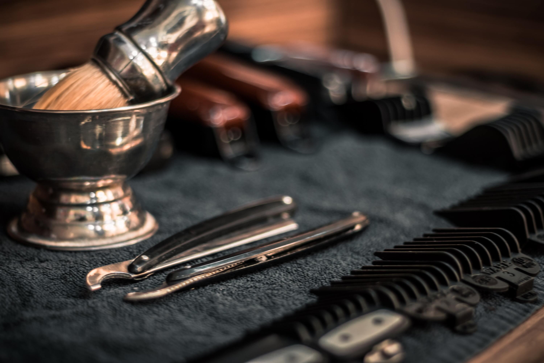 Antonin.B-barber-shop