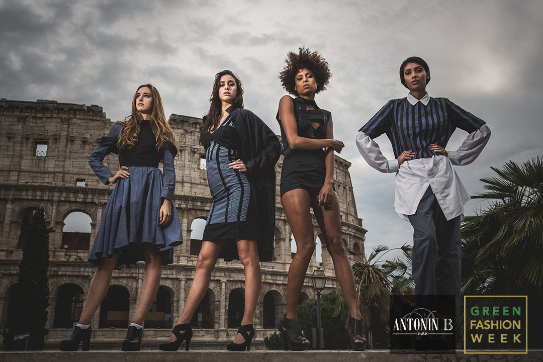 Green-Fashion-week-Antonin.B