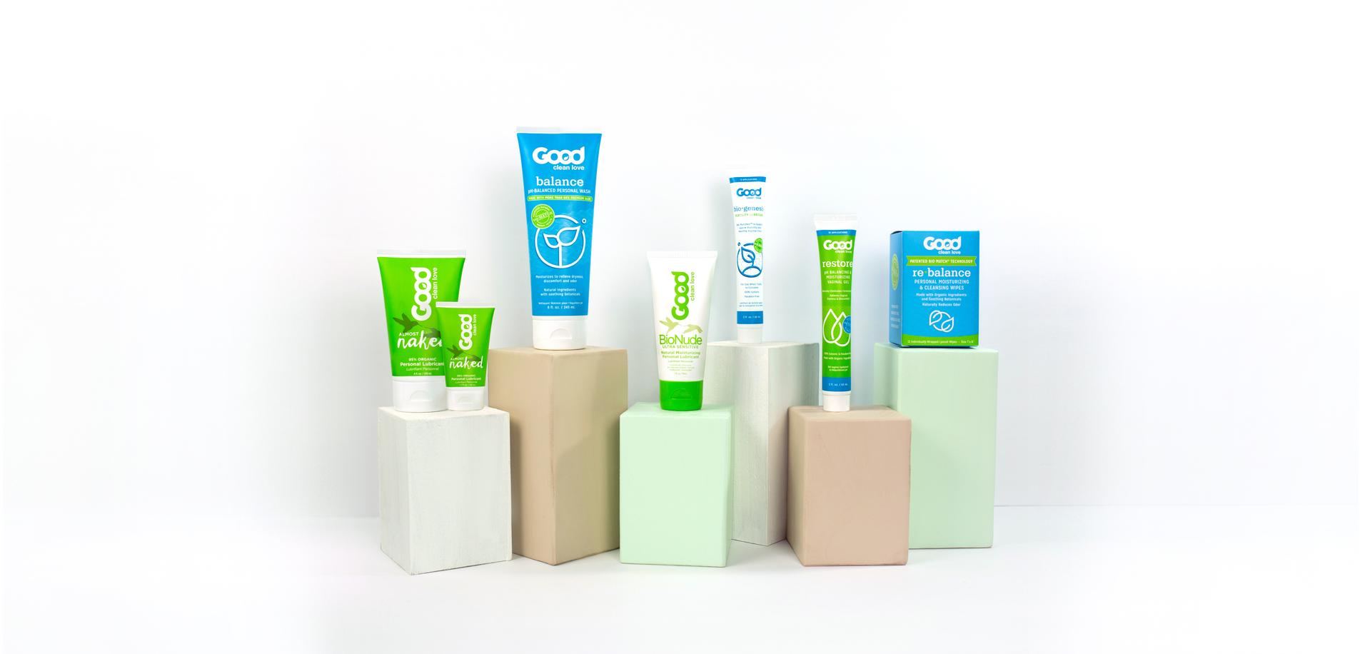 Biomatch-Good-Clean-Love-intimni-hygiena-prirodni-bio