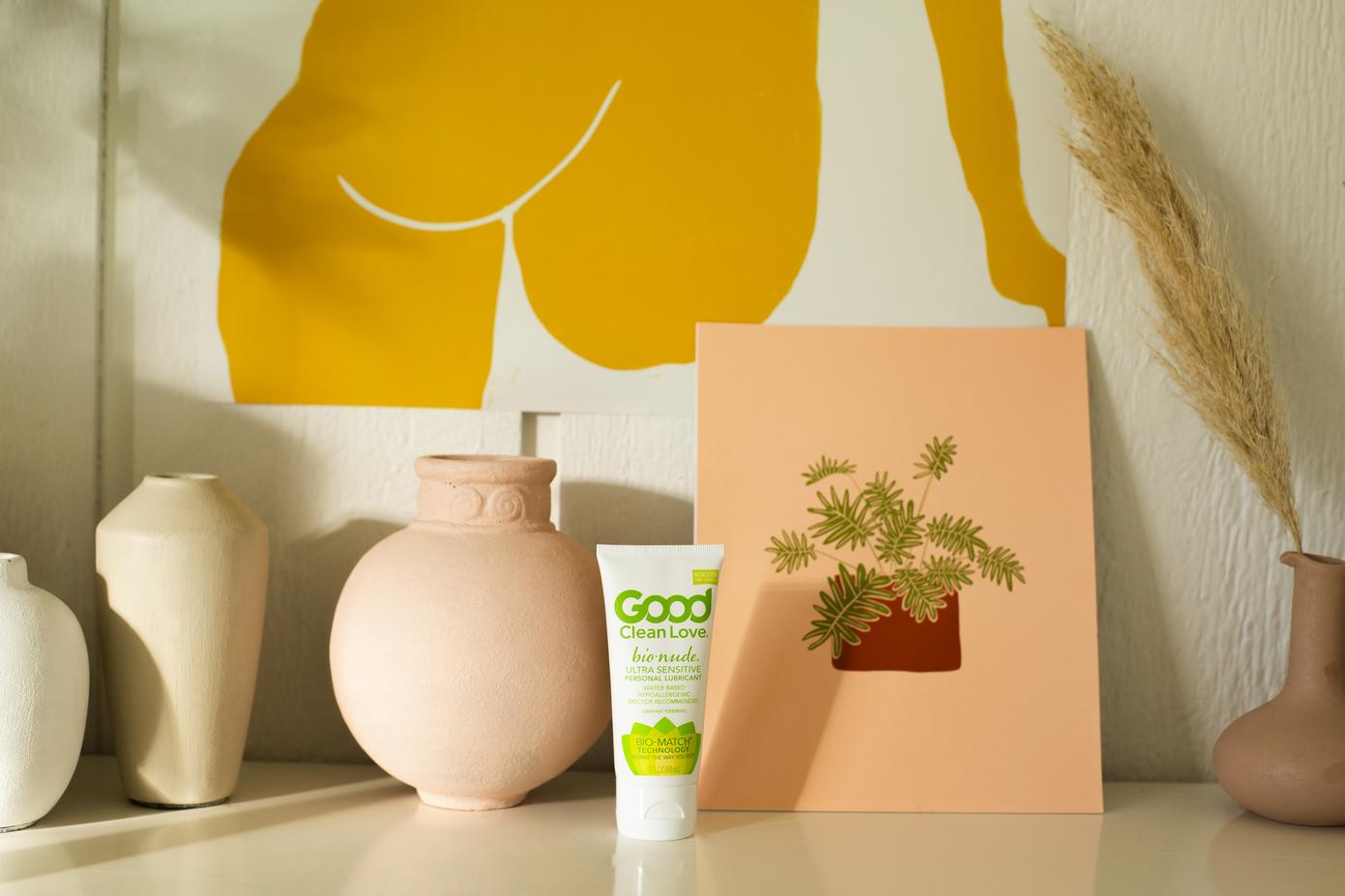 gooc-clean-love-bionude-lubrikacni-gel