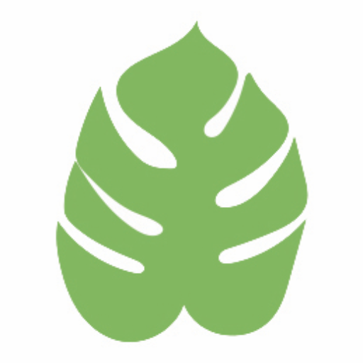 Moi-Vert_prirodni-deodorant