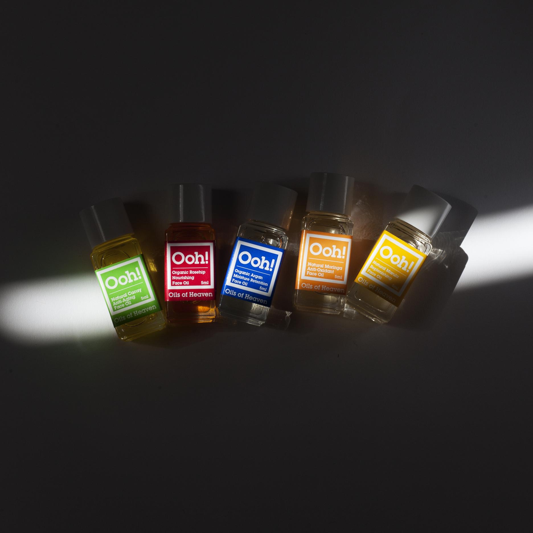 OOH-oils-of-heaven-pletove-oleje_3