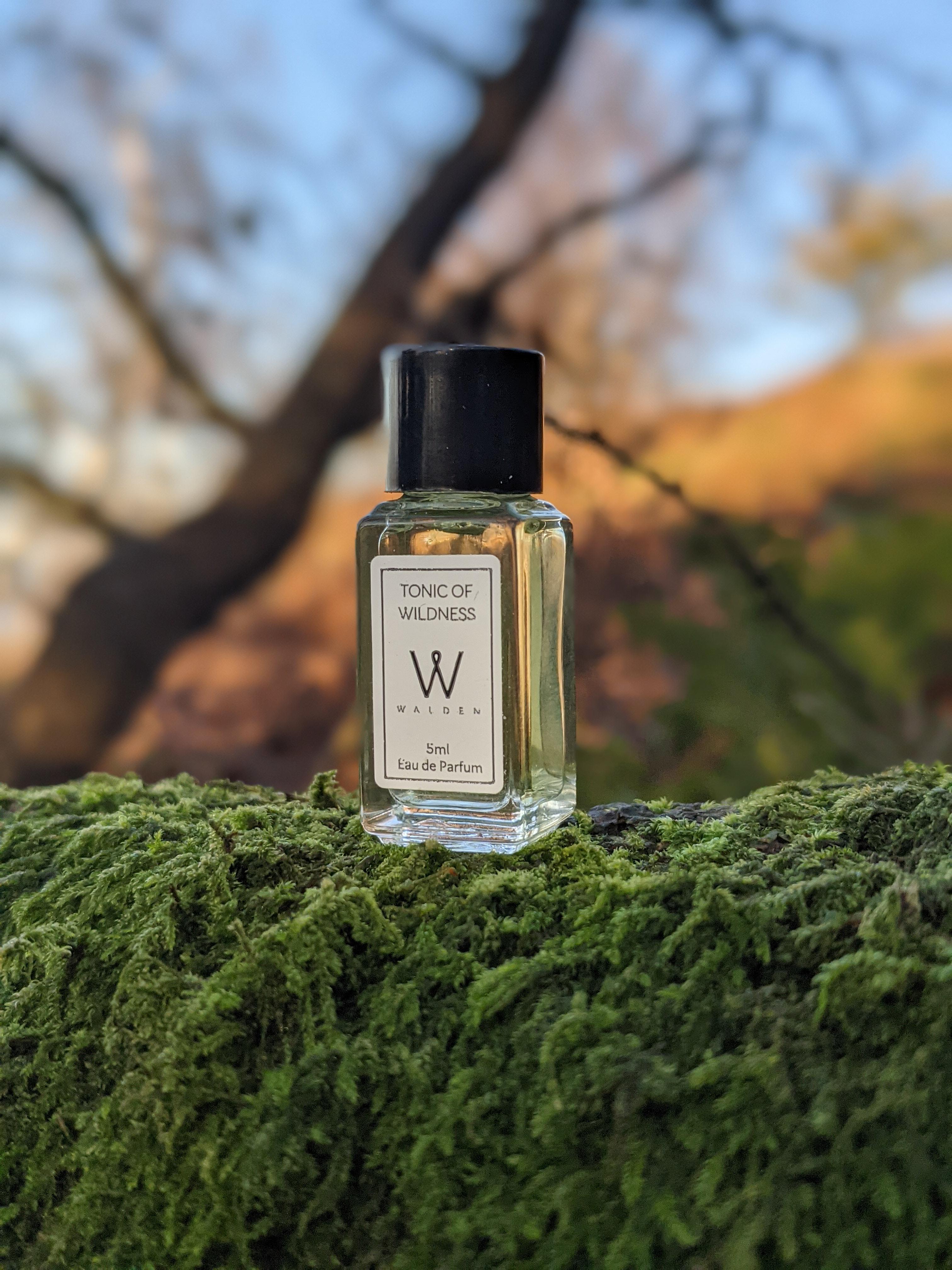 Walden-prirodni-parfem