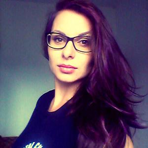 Niki_Pavlikova_content_manager
