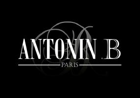 Antonin.B