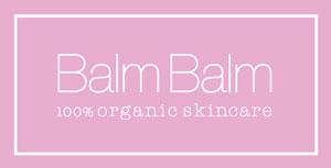 BalmBalm-logo-Ladybio