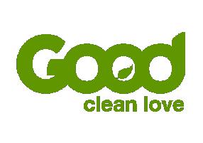 Good_Clean_Love