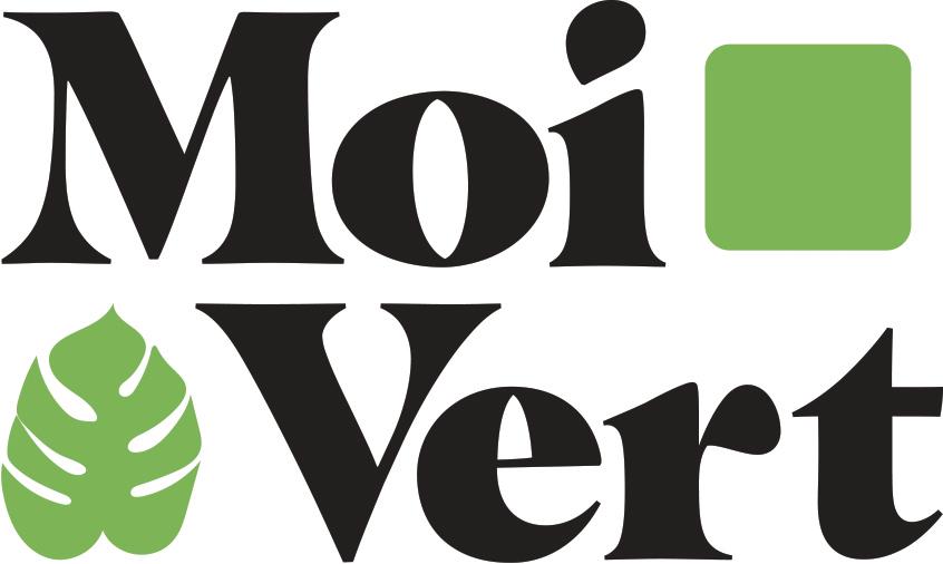 Moi-Vert