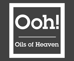 OilsOfHeavenLogoTile300x250Grey