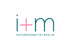 i+m_Naturkosmetik