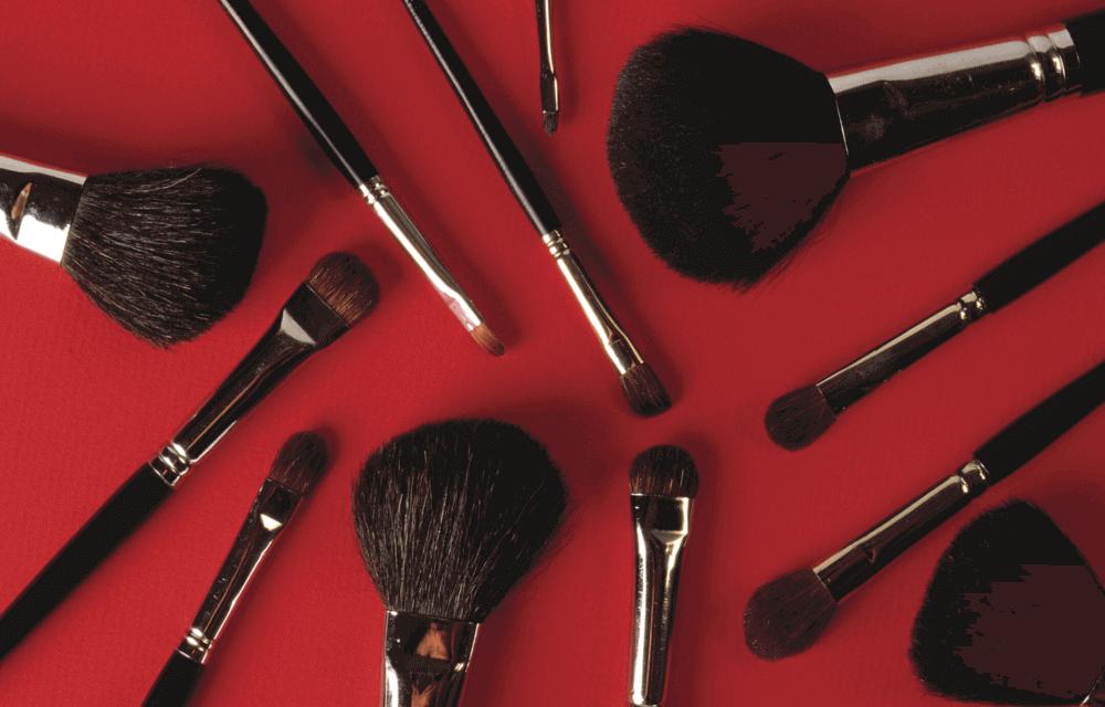 jak-cistit-kosmeticke-stetce