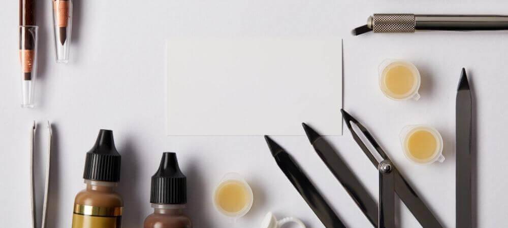 permanentni-makeup