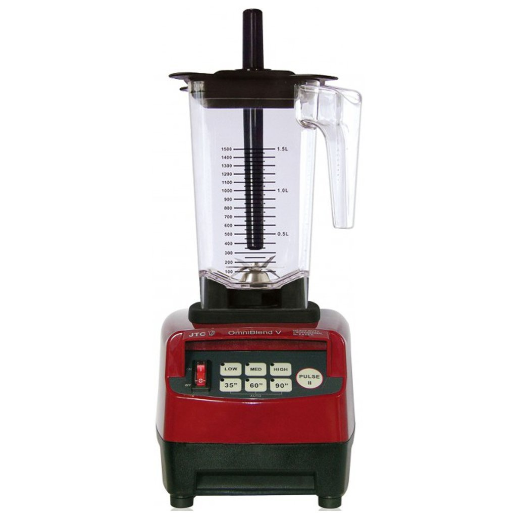 omniblend-stolni-mixer-omniblend-v-tm800a-1-5-l-maroone