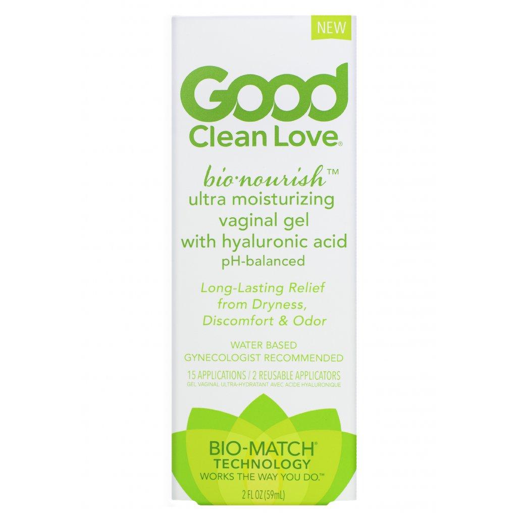 good-clean-love-bionourish-ultra-zvlhcujici-vaginalni-gel-s-kyselinou-hyaluronovou-59-ml
