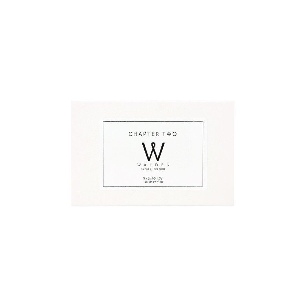 walden-darkovy-set-parfemu--chapter-two--5-x-5-ml