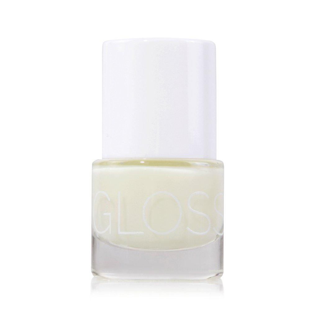 GlossWorks 9-free BB podkladový lak na nehty 9 ml