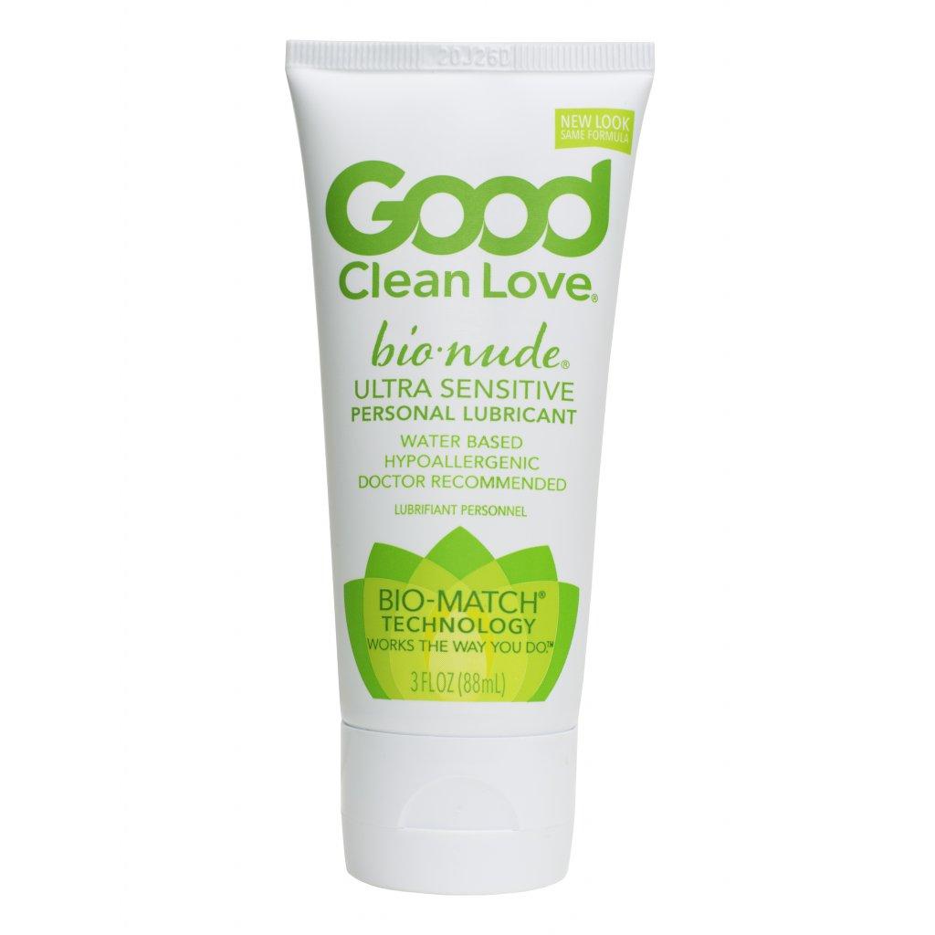 good-clean-love-lubrikacni-gel-bionude-88-7-ml